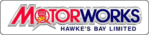 Motorworks Hawke's Bay Ltd